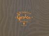 Do As Infinity / Do As Infinity 16th Anniversary〜October's Garden〜 [2CD] [限定] [CD] [アルバム] [2016/02/24発売]