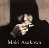 浅川マキ / Maki Asakawa UK Selection [SHM-CD] [アルバム] [2016/03/09発売]