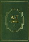 WaT / 卒業BEST [CD+DVD] [限定] [CD] [アルバム] [2016/02/10発売]