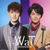 WaT / 卒業BEST