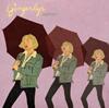 Gingerlys / JUMPROPE [紙ジャケット仕様]