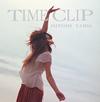 矢井田瞳 / TIME CLIP