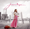 茅原実里 / Innocent Age [CD+DVD] [限定]