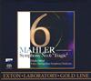 マーラー:交響曲第6番「悲劇的」-ワンポイント・レコーディング・ヴァージョン- インバル / 東京都so. [デジパック仕様]