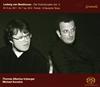 ベートーヴェン:ヴァイオリンとピアノのためのソナタ全集4 イルンベルガー(VN) コルシュティック(P) [出荷終了]