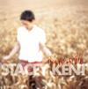 ステイシー・ケント / ドリームズヴィル [CD] [アルバム] [2015/11/11発売]