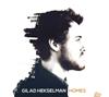 ギラッド・ヘクセルマン / ホームズ [紙ジャケット仕様] [CD] [アルバム] [2015/12/04発売]