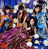 AKB48 / 君はメロディー(Type C)