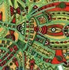 トリオねじ×坂田明 / トリオねじ×坂田明 [CD] [アルバム] [2015/12/15発売]