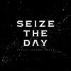 SEIZE THE DAY / eleven wonder days