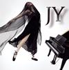 JY / 最後のサヨナラ