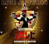 スターダスト☆レビュー / 35th Anniversary BEST ALBUM スタ☆レビ-LIVE&STUDIO-