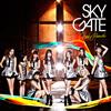 Cheeky Parade / SKY GATE [Blu-ray+CD] [CD] [シングル] [2016/02/24発売]