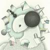 ayU tokiO / 新たなる解 [CD] [アルバム] [2016/05/11発売]
