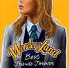 Wonder Land 5 Best Friends Forever