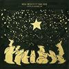 MISIA / MISIA 星空のライヴ SONG BOOK HISTORY OF HOSHIZORA LIVE