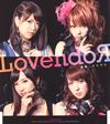 LoVendoR / 宝物 / イツワリ(通常盤B)