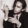 中川晃教 / decade