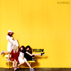 SCANDAL / YELLOW