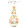 大貫妙子 / One Fine Day [SHM-CD] [アルバム] [2016/03/30発売]