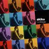 akiko / コラージュ〜ベスト・セレクション [SHM-CD] [アルバム] [2016/03/16発売]