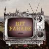 akiko / HIT PARADE-LONDON NITE トリビュート- [SHM-CD] [アルバム] [2016/03/16発売]