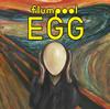 flumpool / EGG