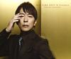 徳永英明 / ALL TIME BEST Presence [3CD+DVD] [限定]