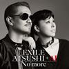 EXILE ATSUSHI+AI / No more [CD+DVD] [CD] [シングル] [2016/03/09発売]