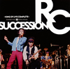RC SUCCESSION / SUMMER TOUR '83 渋谷公会堂〜KING OF LIVE COMPLETE〜 [2CD] [CD] [アルバム] [2016/03/30発売]
