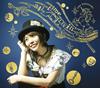 豊崎愛生 / all time Lovin' [CD+DVD] [限定]