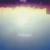 ナイトメア / Awakening. [CD+DVD] [CD] [シングル] [2016/03/23発売]