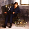 野口五郎 / The birth GORO anniversary-Each space time- [CD+DVD] [CD] [アルバム] [2016/02/23発売]