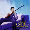 野口五郎 / The birth GORO anniversary-Each space time- [CD] [アルバム] [2016/02/23発売]
