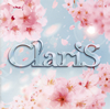 ClariS / SPRING TRACKS-春のうた- [CD] [ミニアルバム] [2016/03/02発売]