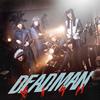 BiSH / DEADMAN [CD+DVD]