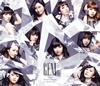 GEM / Girls Entertainment Mixture [Blu-ray+2CD] [CD] [アルバム] [2016/03/23発売]
