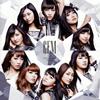 GEM / Girls Entertainment Mixture [2CD] [CD] [アルバム] [2016/03/23発売]