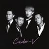 CODE-V / Love&Harmony