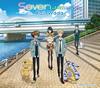 和田光司 / Seven〜tri.Version〜