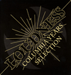 LOUDNESS / LOUDNESS COLUMBIA YEARS SELECTION [11CD]
