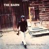 佐野元春&ザ・ホーボー・キング・バンド / THE BARN [Blu-spec CD2] [アルバム] [2016/03/23発売]