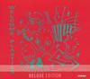 PLASTICS / WELCOME PLASTICS(Deluxe Edition) [デジパック仕様] [2CD] [SHM-CD] [アルバム] [2016/03/23発売]