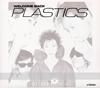 PLASTICS / WELCOME BACK(Deluxe Edition) [デジパック仕様] [CD+DVD] [SHM-CD] [アルバム] [2016/03/23発売]