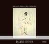 HIROSHI FUJIWARA / HIROSHI FUJIWARA in DUB CONFERENCE(Deluxe Edition) [デジパック仕様] [2CD] [SHM-CD] [アルバム] [2016/03/23発売]