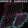 ハービー・ハンコック / ライト・ミー・アップ [限定] [CD] [アルバム] [2016/04/27発売]