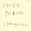 クラムボン / LOVER ALBUM [紙ジャケット仕様] [CD] [アルバム] [2016/02/03発売]