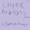 クラムボン / LOVER ALBUM 2 [紙ジャケット仕様] [CD] [アルバム] [2016/02/03発売]