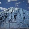 佐藤允彦&メディカル・シュガー・バンク / MSB [限定] [CD] [アルバム] [2016/05/25発売]