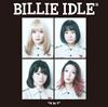 BILLIE IDLE®&元BiS組が「NO MUSIC, NO IDOL?」VOL.115に登場